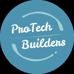 ProTech Builders